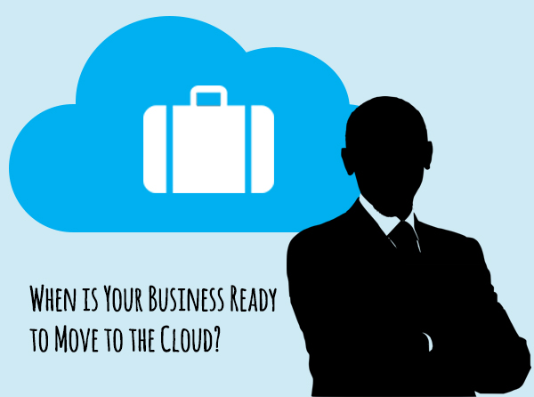 business-cloud