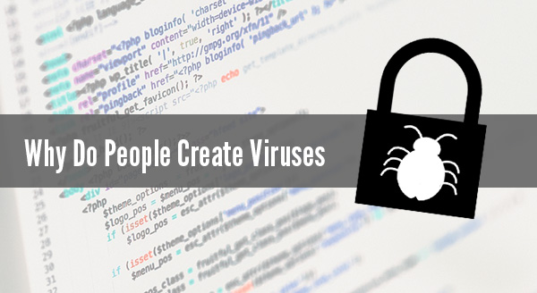 people-create-computer-viruses-email