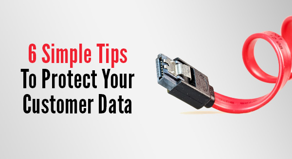protect-customer-data-email