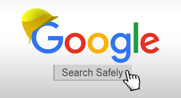 search-safely-email