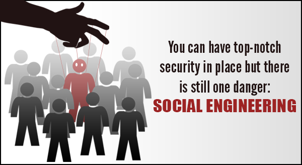 social-engineering-email