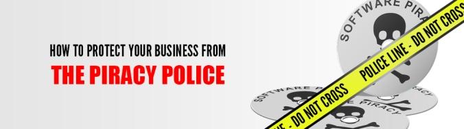 piracy-police-print