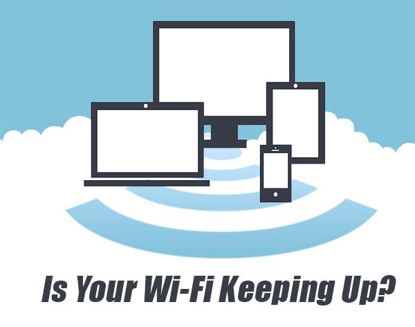 wifi-print