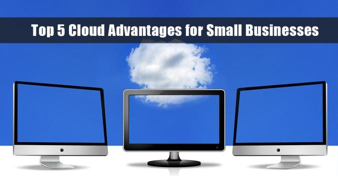 cloud-computing-social