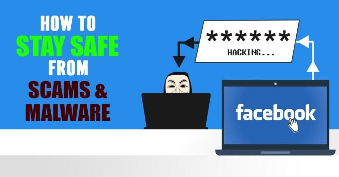 fb-scam-social