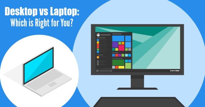 laptopdesktop-social