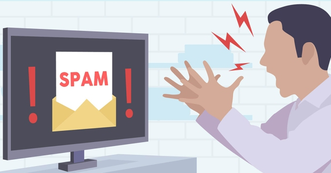 Why-Spam-Small-Business-Nightmare-social