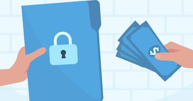 ransomware-social