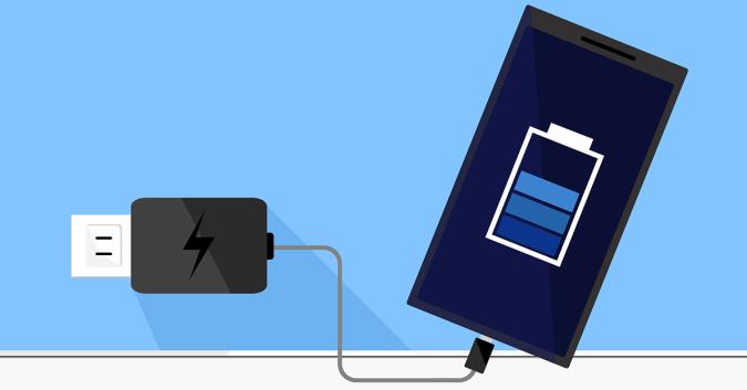 battery-life-social