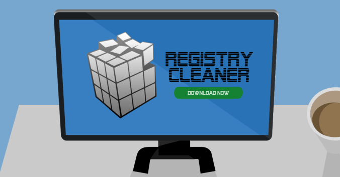 registry-cleaner-social